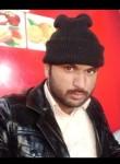 Muhammad Naeem, 24, Multan