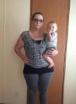 donna, 42  , Lexington-Fayette