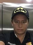 MaxCavalera, 30  , Nueva Loja