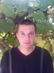 Igor, 41  , Serhiyivka