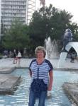 Galina, 60  , Lipetsk