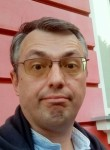 Konstantin, 49  , Hlevakha