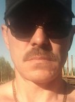 Aleksandr, 47  , Borovichi