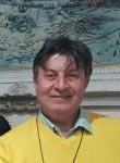 Reza, 57  , Mashhad