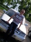 Dima, 32  , Pavlovsk (Voronezj)