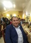 ARSEN, 42, Yaroslavl