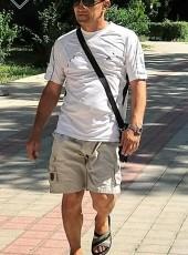 Сергей, 47, Ukraine, Dnipr