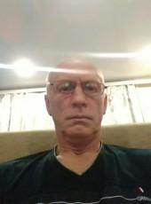 Sergey, 60, Russia, Chita