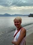 Nataliya, 35, Zelenograd