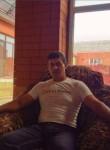 Adam, 40  , Argun