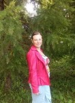 anastasiya, 26, Orel