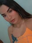 sofhia, 18  , Sao Felix do Xingu