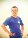 Fedor, 36  , Saint Petersburg