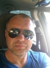 Roman, 47, Russia, Barnaul