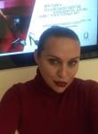 Tatyana, 43  , Chernivtsi