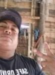 Daniel, 37  , Coatzacoalcos