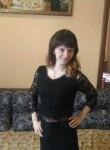 ves, 21  , Mizhgirya