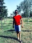 Şahan  Alp, 23  , Adalar