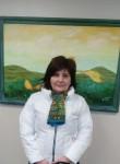 tatyana, 52  , Krasnoyarsk