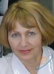 Люба, 68 лет, Барнаул