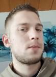 Elmar, 19  , Betzdorf