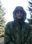 Nikolay, 38  , Tver