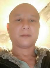 Nguyễn Văn Dũng , 43, Vietnam, Hanoi