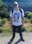 Aleksandr, 27  , Biysk