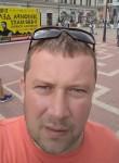 Noname, 40, Krasnoznamensk (MO)