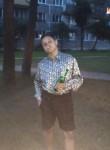 Danik, 18  , Salaspils
