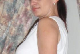 Aliona, 50 - Just Me