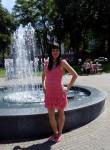 Evelina, 33  , Chernihiv