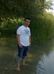 Yilmaz, 43, Semiluki