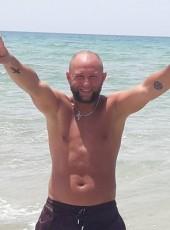 Volodimir, 39, Poland, Warsaw