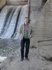 Sergey, 38, Russia, Kamensk-Uralskiy