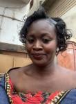 kodou, 36  , Banjul