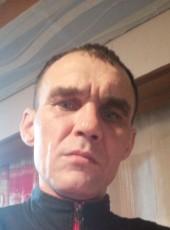 Aleksey, 43, Russia, Uryupinsk