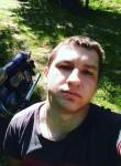 Sanek, 21  , Korsun-Shevchenkivskiy
