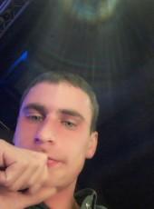 Anton, 30, Belarus, Minsk