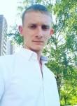 Zhenyek, 26  , Tikhoretsk