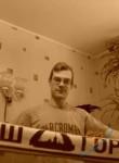 Evgeniy, 33, Kaliningrad