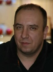 Makcim, 50, Russia, Moscow