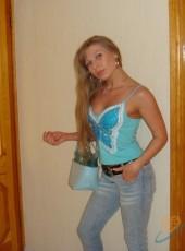 Arisha, 35, Ukraine, Kharkiv