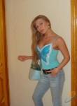Arisha, 35, Kharkiv