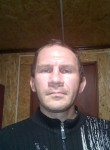 Fedor, 29, Budapest