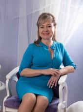 Zhelannaya, 49, Russia, Moscow