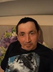 Fanus, 35, Russia, Naberezhnyye Chelny