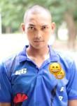 Namick, 25, Samut Songkhram