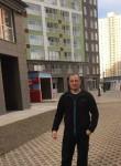 Andrey, 41  , Severomorsk