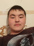 Adil, 20  , Cluj-Napoca